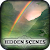 Hidden Scenes - Irish Luck file APK for Gaming PC/PS3/PS4 Smart TV