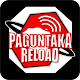 Download PAGUNTAKA RELOAD For PC Windows and Mac