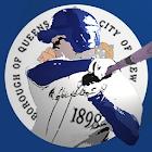 New York Baseball Mets Edition icon