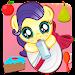 Home Pony 2 icon