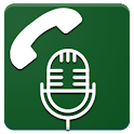 ِAutomatic Call Record icon