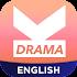 KDRAMA Amino for K-Drama Fans 2.2.27032