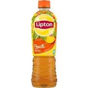 164. Lipton Ice Tea