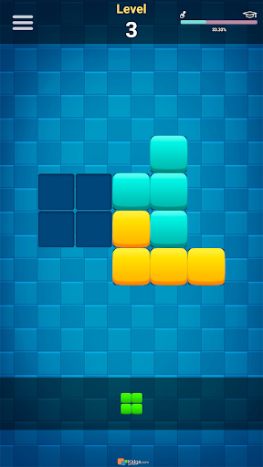 Blocks Master 1.05 screenshots 1