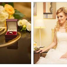 Wedding photographer Olga Kotlyarova (oLIVE). Photo of 12.06.2013