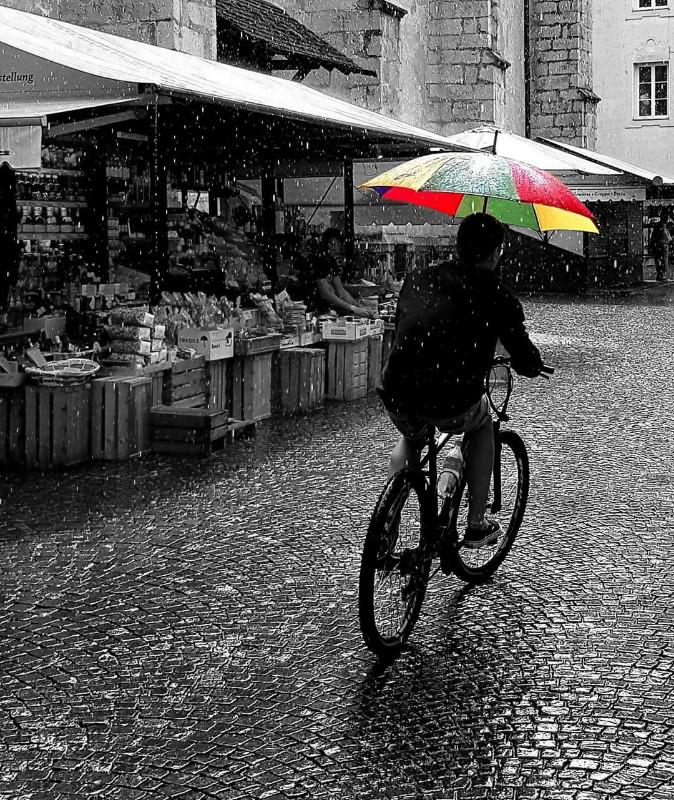 rain vs rainbow di stefanoconsoli3