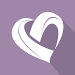 Sugar Momma Dating - Cougar Life & Date Hookup App 3.0.0