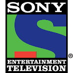 Sony Entertainment Television Icon