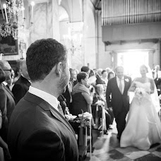 Wedding photographer alessandro ragusa (alessandroragus). Photo of 27.01.2016