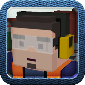 Unturned game – Craft game for PC and MAC