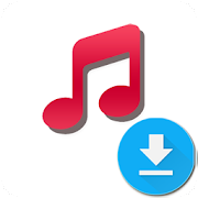 App Music Downloader && Mp3 Player APK for Windows Phone
