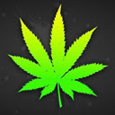 Weed Wallpapers New Tab Theme