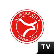 Almere City TV