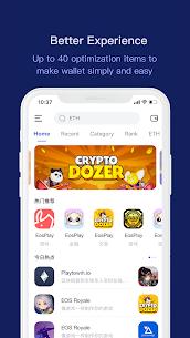 BitKeep Wallet Pro 4
