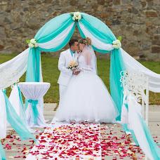 Wedding photographer Igor Karandashov (IgorKa). Photo of 03.02.2015