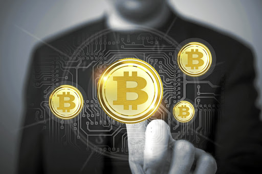 are cryptocurrency risky