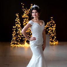 Wedding photographer Kseniya Sobol (KseniyaSobol). Photo of 14.03.2017