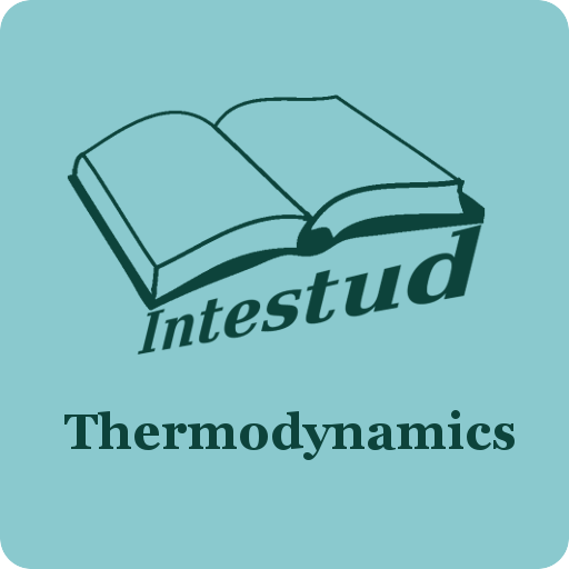 thermodynamics of a laptop computer Mobile telephone, communication base station, laptop, notebook, computer servers, handheld gaming devices, memory modules, cpu modules, amplifiers, batteries,.