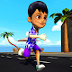 Download Subway Runner Kid For PC Windows and Mac