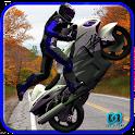 Bike Racing 3d 2016 icon