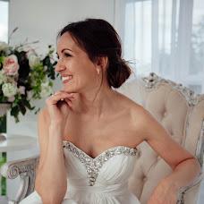 Wedding photographer Elena Goy (chery). Photo of 14.07.2015