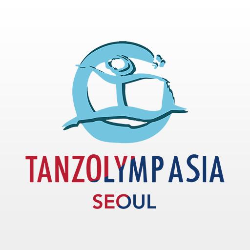 TANZOLYMP ASIA SEOUL (app)