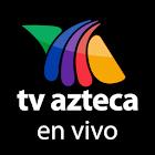 Azteca Live icon