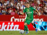 🎥 Le premier but d'Odegaard avec Arsenal vaut le détour