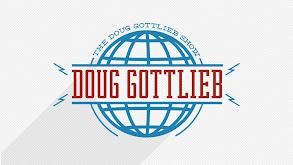 The Doug Gottlieb Show thumbnail