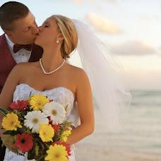 Wedding photographer Silvio Gianesella (spillophoto). Photo of 11.03.2015