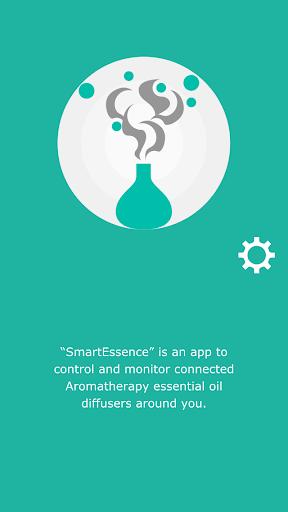 SmartEssence 2.9.1 Windows u7528 2