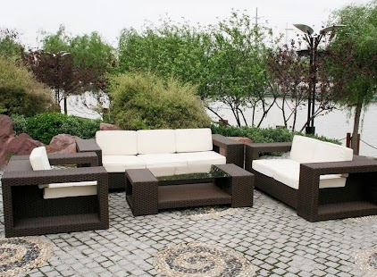 best patio design ideas - android apps on google play