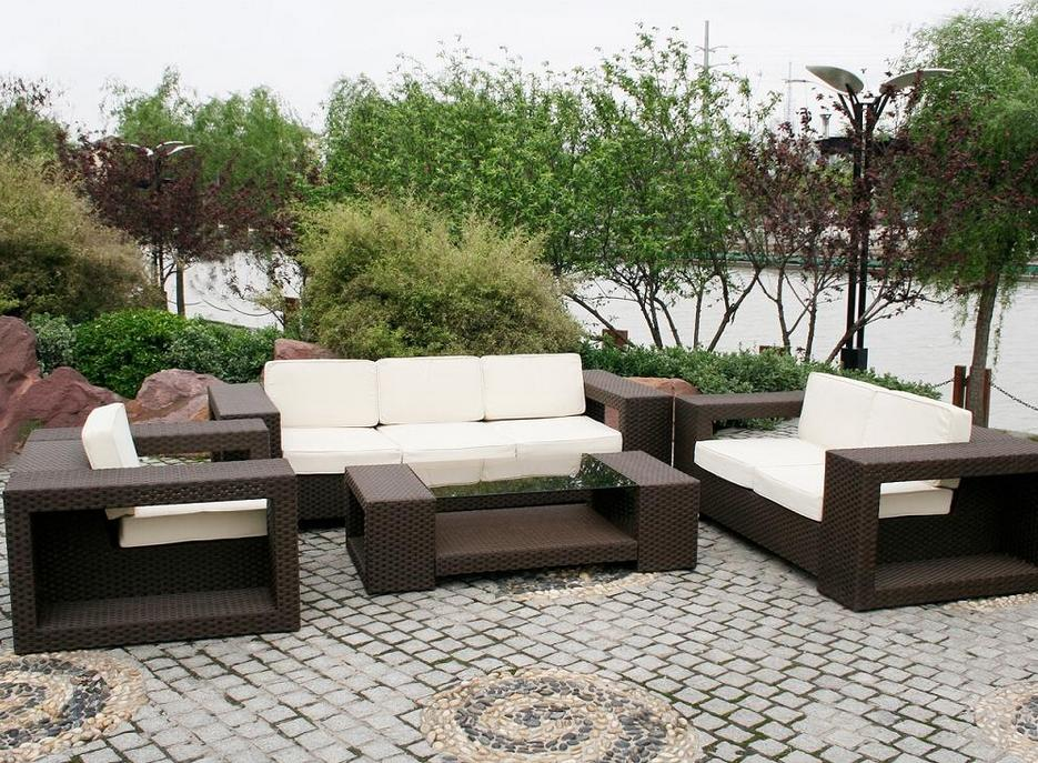 Best patio design ideas Рandroid apper p̴ google play