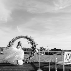 Wedding photographer Elvira Abdullina (elviraphoto). Photo of 02.11.2018