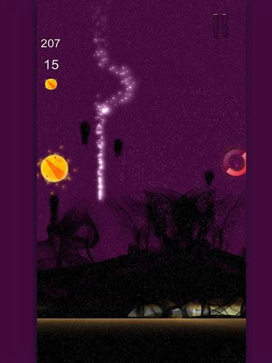 Particle Alpha  screenshots 7
