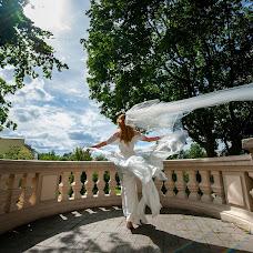 Wedding photographer Mantas Janavicius (mantasjanaviciu). Photo of 20.09.2017
