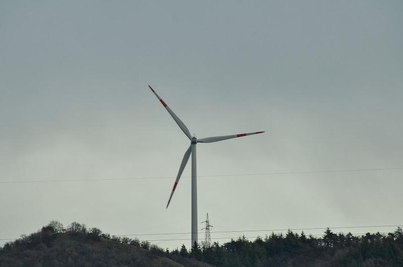 Nuova energia... di Wilmanna