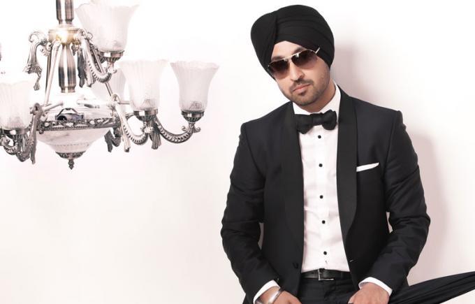 The unstoppable boys of Punjabi Pop