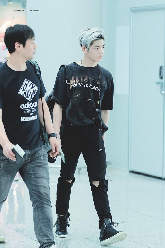 taeyong fashion 32