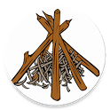 Scout Games icon