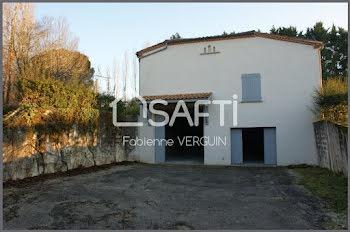 maison à Foulayronnes (47)