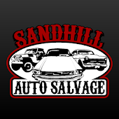 Tải Game Sandhill Auto Salvage