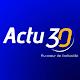 ACTU30 Android apk