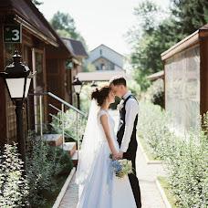 Wedding photographer Aleksey Lepaev (alekseylepaev). Photo of 04.02.2018