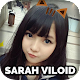 Download Wallpaper Foto Sarah Viloid For PC Windows and Mac