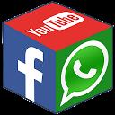 Super Social Network APK