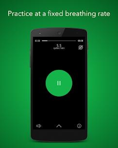 Kardia – Deep Breathing Relaxation 4