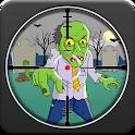 Zombie Evade Sniper - Free