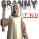 👻 Roblox Granny Game images (app)