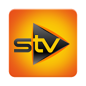 Live mobile tv for android download